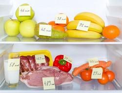 Суточная калорийность рациона после однодневного голодания - не более 1800 ккал