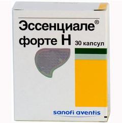 Какие таблетки принимать при гепатите с