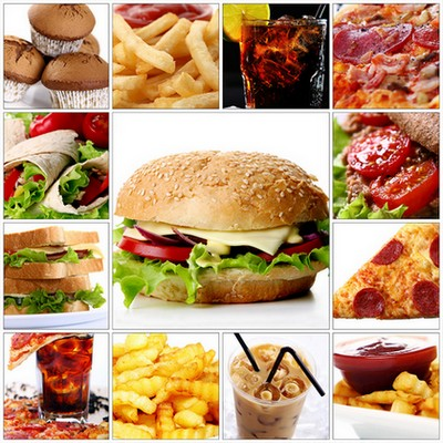 Запрещённые продукты при раке печени