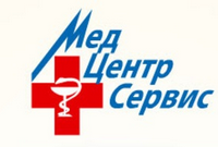 МедЦентрСервис на Юго-Западной