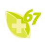 Городская клиническая больница №67 имени Ворохобова