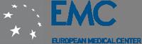 Европейский медицинский центр на Щепкина