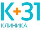 К+31 Москва-Сити